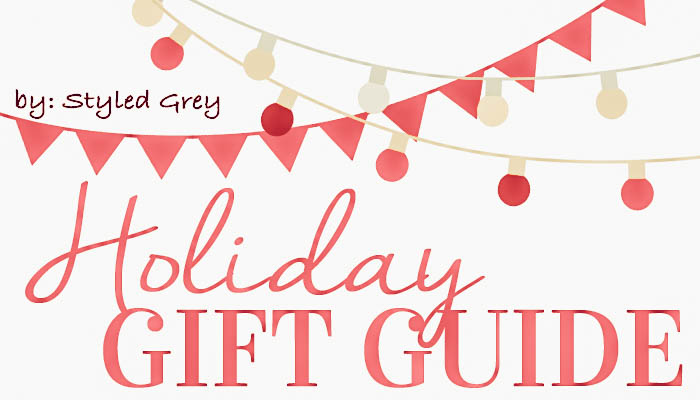 holiday-gift-guide-top-of-post-2