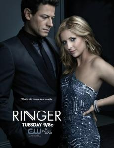 Ringer_TV_Series-916154828-large