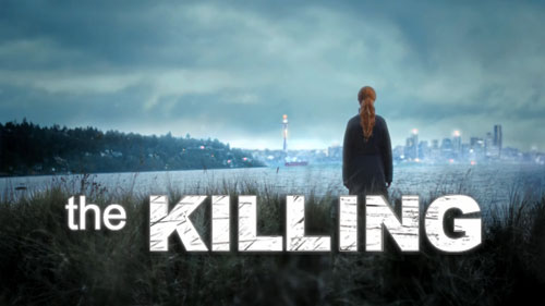 the-killing-2011-504b15be86578